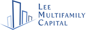 Lee Multifamily Capital